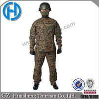 digital camo custom camouflage military uniforms sales