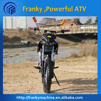 china wholesales websites dirt bike 125cc pocket bike