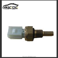 coolant temperature sensor for cars OEM 37870-RTA-010 car water temperature sensor for Honda