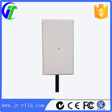 10 DBI Mid-range Passive RFID Reader for Parking Control System