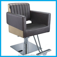 Professional chairs furniture salon styling chairs JX914