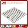 DM Baffle Grease Filters Exhaust Hood