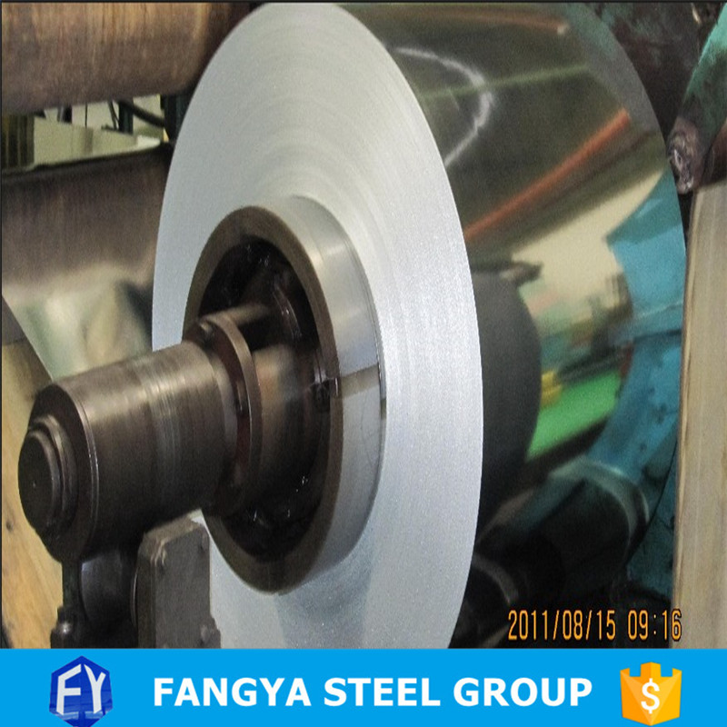 building materials ! gi z10 crc spcc st12 dc01 cold rolled galvanized steel coil/plate