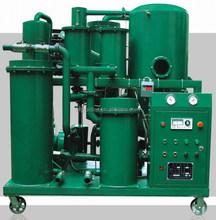 used transformer oil purifier in alibaba/Factory directly supply small engine oil purifier