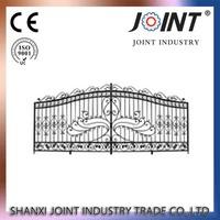 Professional casting parts scrap cast iron prices
