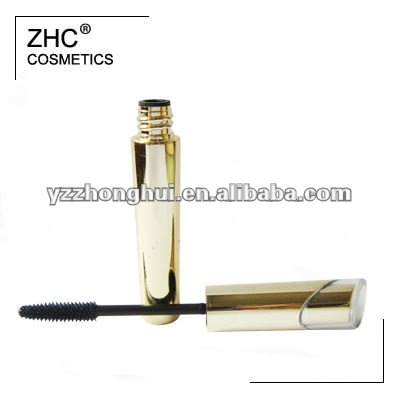 CC6268 volume mascara