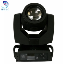 brighter sharpy beam 230 moving head light for party