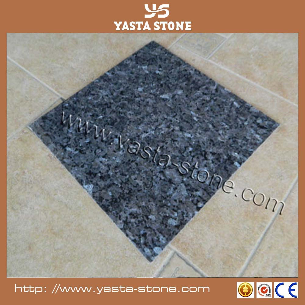 Hot Sale Polished Green Granite Tiles Wholesale Tiles Suppliers