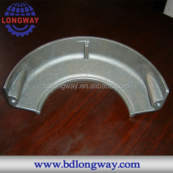 Oem international heavy duty truck brake accessories parts