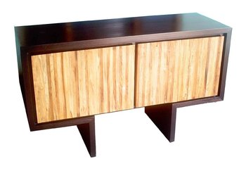 Alternative Wood Furniture Buy Wood Furniture Product On
