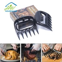 Best selling meat claws creative kitchenware meat claws