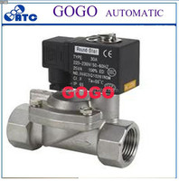 sanitary stainless steel butterfly valve needle valve flow control constant flow valve