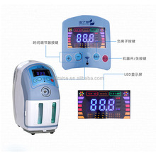 Portable Household Oxygen Producing Machine