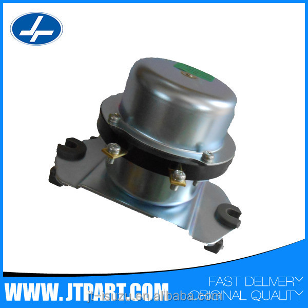 8943795431 for genuine Battery Relay