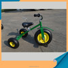 2016 New model hot selling good quality Kid's metal tricycle , Deluxe Trikes