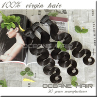 Popular 7a Luxury Highest Quality Hair