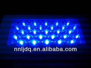 http://sc02.alicdn.com/kf/HTB1Uah8LXXXXXbgXpXXq6xXFXXX7/marineland-led-lighting-55-3w-led-aquarium.jpg_300x300.jpg