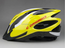 New model C original high quality montain cycling helmet