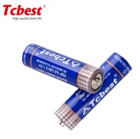 cheap price with aa 1.5v r6 heavy duty batteries for MP3 player