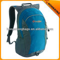 wholesale name brand sports camping hiking backpack