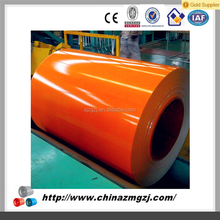 Durable in solar energy system aluminium steel coil aluminum coil roll