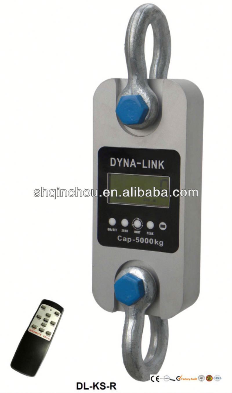 motorcycle dynamometer(capacity:1t,2t,3t,5t,10t,20t,30t,50t,100t,200)