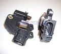 ALTERNATOR REGULATOR,2614628,VRV3530,373002B300,373002B500,373002E400,2607372,2608483,2612741,37300-2B300,37300-2B500,