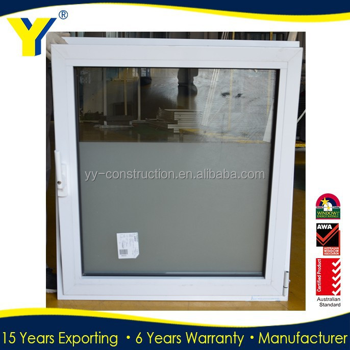 pictures aluminum window and door Tilt And Turn Windows swing out alibaba china