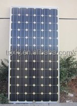 High efficiency solar panel epoxy resin encapsulation solar panels solar module PV