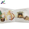 /product-detail/make-your-own-english-story-book-60770626286.html