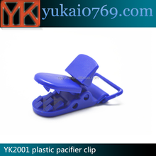 25mm garment clips,plastic high quality lock spring clip,T shirt clip