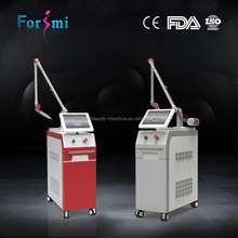 imported joint arm laser q switch nd yag laser korea