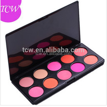 natural blush, makeup blush palette, beauty blusher for girls