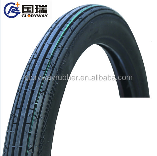 2016 hot sale Chinese motorcycle tire