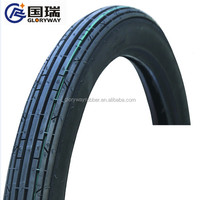 2016 hot sale motorcycle tire