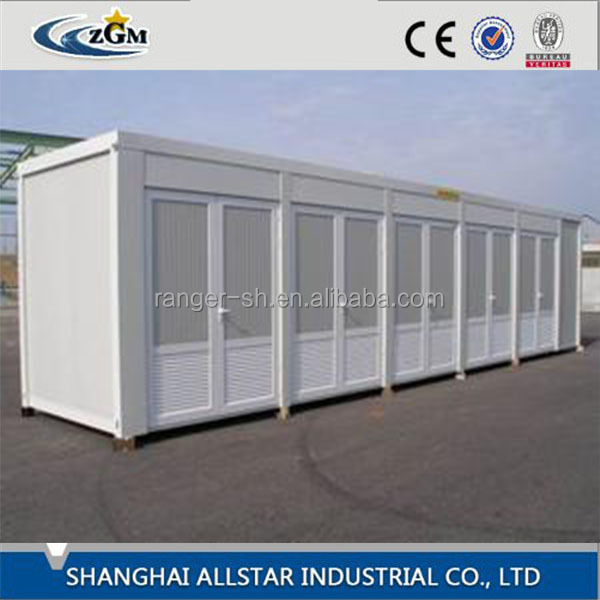 used shipping containers price/cost shipping container/second hand containers