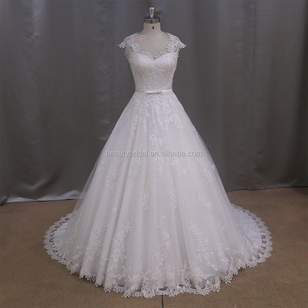 AK004 alibaba hot sexy girl image of wedding dresses made in turkey
