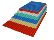 Find Complete Details about Pp Pe Pvc corrugated roofing sheet production machine manufacturer