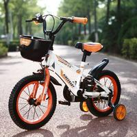 2016 China unique kids bike /small bmx children bicycle accessories / cheap kids used dirt bikes