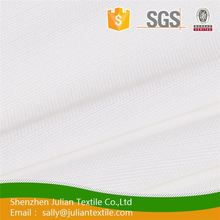 China supplier Blue Color diamond big hole mesh 80 nylon 20 spandex fabric manufacturer