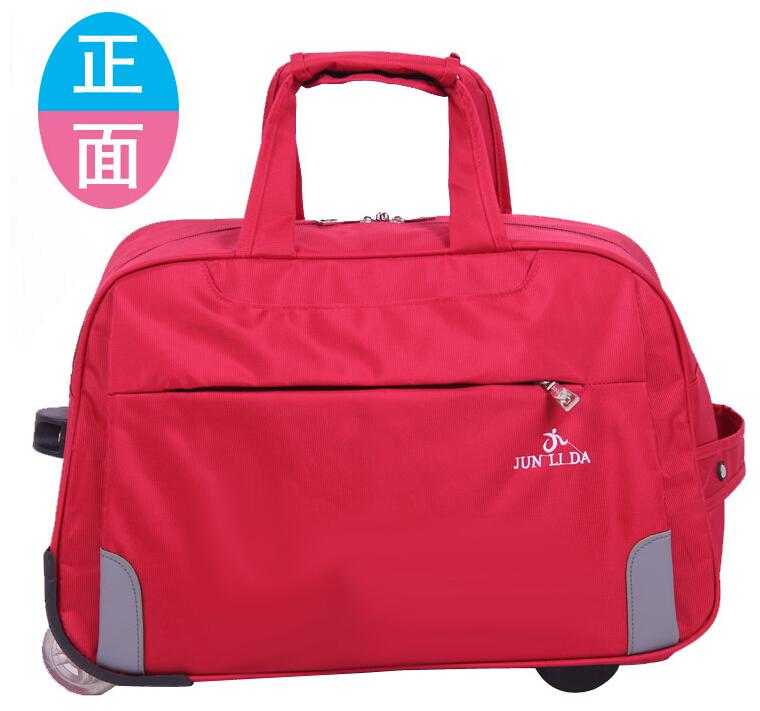 cbb23c2f139f China Camel Luggage Bag
