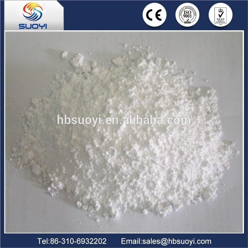 factory-supply-high-purity-Barium-fluoride-with (2).jpg