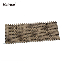Manufacture High Quality Har1600 flat Slat Conveyor Chains