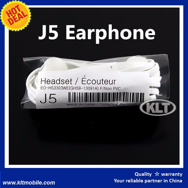For samsung headphone headphone earphones earbuds headsets prices wholesale cell phone accessories