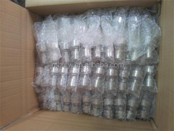 Factory direct wholesale selling ABS plastic liquid pump