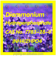 High quality Diammonium Phosphate, DAP
