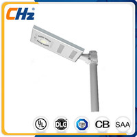 Factory supply high CE RoHS cheap hot sales quality solar panel light