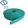 PVC Flexible Lay flat Farm Irrigation Water Pump Drainage Hose