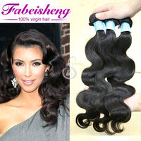 Hot sale cheap human hair extension body wave indian hair growth products brazilian brazillian hair