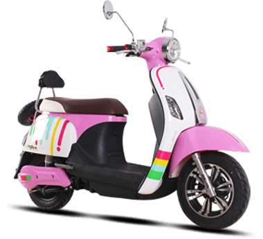 High quality china oem double seat electric motorcycle cheap for sale